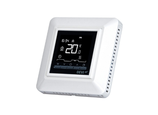 DEVIreg Opti Thermostat