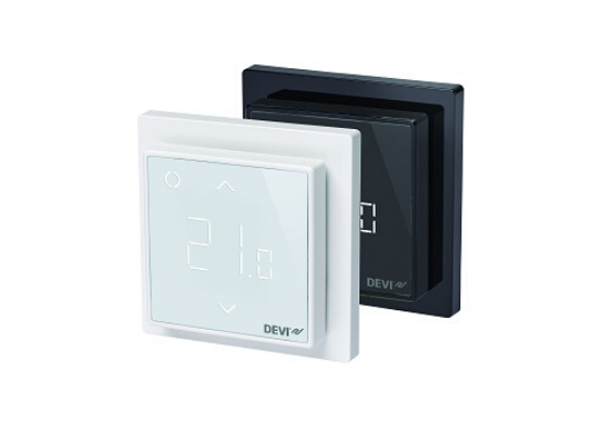 DEVIreg Smart Thermostat